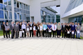 96 Friedhelm Loh Group apprentices and students complete their training