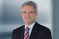 Hermann Tetzner is the new CFO of the Friedhelm Loh Group