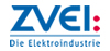 German Electrical and Electronic Manufacturers' Association